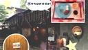 【京都観光】貴船・鞍馬で女子旅!ハート型の水もちで運気上昇!?