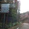 キャンプしながら滝見もできる!中泊町『不動の滝』『滝ノ沢ふるさと砂防愛ランド』