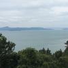 小豆島のへんろ道を歩く 〜歴史を遡るのも、今や半ば命がけ〜