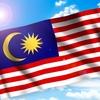 【マレーシア人との国際結婚】マレーシア人の旦那さんと結婚して13年!マレーシア人と国際結婚した私の正直な感想