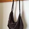 イタリアの老舗バッグメーカーBOJOLAのバッグ5年間使用後レビュー