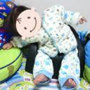 子どものことについて語るブログ