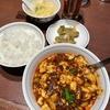 【新宿野村ビルの店舗で実食】「陳麻婆豆腐」で、先着88,888名に「陳麻婆豆腐」の無料券配布&地獄麻婆豆腐チャレンジ開催