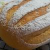 【美腸パン】ふわふわ◎ヨーグルトハース