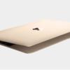 Macbook 12インチとWindowsノートPCで悩む…