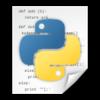実戦TDD! / PythonのMagicMockを使ってDynamoDBをモックしたテストコードを実装する