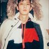 秋の視覚~TA.DA.TA.DA.チャニョルに会いたい夜 ☆彡Vogue Korea編~