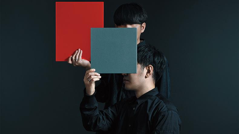 80KIDZ インタビュー 〜5年ぶりのフル・アルバム『ANGLE』のプロダクションを語る