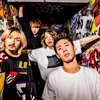【ONE OK ROCK】カリスマ性・魅力がすごい世界基準バンド 個人的おすすめ曲まとめ