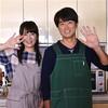 TBSテレビ放送中のドラマまとめ「isakura IPTV」