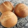 パンと料理のレシピ