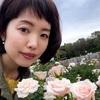 【募集中】新・アカシックリーディング入門講座 (11/10東京、11/15福岡)