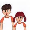 学園祭スペシャル~イチオシメンバー~