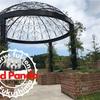 【福島県・本宮市】英国庭園、プリンス・ウィリアムズ・パークに行ってみた話。