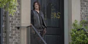 【ウォーキング・デッド】シーズン10第4話あらすじ感想:ニーガン再びピンチ