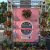 日比谷公園ガーデニングショー2018
