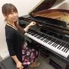 【スタッフブログVol.18】ピアノを食べたい