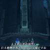 378. ゼノブレイド2 感想:第8話 世界樹