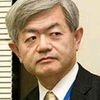 【みんな生きている】お知らせ[平成30年度拉致問題講演会]/FNN