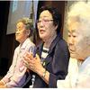慰安婦問題  朝日新聞記事の限界