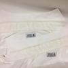 頑固な襟袖汚れを簡単&安全に落とす方法