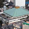 コロナ禍の大相撲 5月場所は盛り上がれるか?