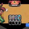 フルーツ爆発の爽快ゲーム『Juicy Realm』の紹介コラムがALIENWAREZONEで公開!