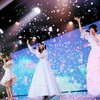 改めて応援しよう! AKB48 ベスト10
