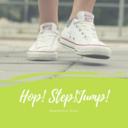 Hop!Step!jamp! 思春期男子の育て方
