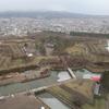 五稜郭タワー・トラピスチヌシャトルバスで函館観光