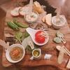 【食べログ】福島の高評価野菜バル!福島金魚の魅力をご紹介します。