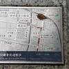 パワースポット巡り(777)番場宿(東京都府中市)
