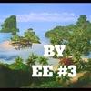 【Sims4 BY】番外編 #3 登場人物設定