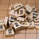 将棋ノート(将棋初級者奮闘記)