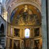 【ピサ旅行】奇跡の広場、大聖堂(ドゥオーモ)内部を見学!