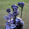 WITB クリス・ベイカー 2020年1月13日 The American Express