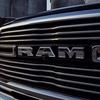 時代はラムトラック(RAM Trucks)! 今流行りのピックアップトラックはRAMなのか…。