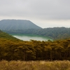 【157】霧島の二湖パノラマ(exp.3233分)