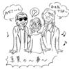 SONGS スペシャル!!「井上陽水×玉置浩二」観た感想!31年ぶりでもすごいものはすごかった!!
