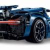 レゴ(LEGO) テクニック 2018年後半の新製品画像が公開されています。