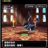 level.1374【全ミッション同時】七王の試練・冒涜の試練に挑戦!