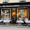 パリ・マレ地区の雑貨屋巡り!定番メルシー、話題の書店、最旬コスメショップを一気に回る!