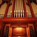 【ピアノインストラクター高橋のブログ】#3 ウェディング演奏♪