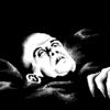 HyperCardスタック「The Vampyre」(1994年)紹介