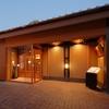 【オススメ5店】奈良県その他(奈良)にあるすき焼きが人気のお店