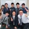 【イベント告知】千葉手術説明会&交流会の詳細です!!