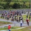 Coupe du Japon MTB 白馬マウンテンバイク大会