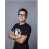 Meitu(美図)のCOO、程氏が離職。Apple中国へ転職。