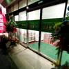 9月4日 横浜市泉区 カンダと一番舘横浜泉店に夜から行ってみました