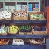 我が家の台所、柏のTX線沿いでオススメの格安スーパーおっ母さん柏の葉キャンパス店